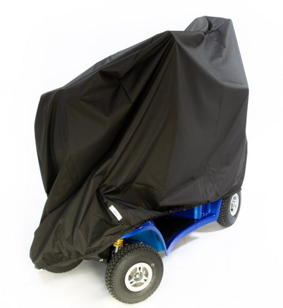 UNIVERSAL Scooter Garage