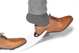 Schuhauszieher